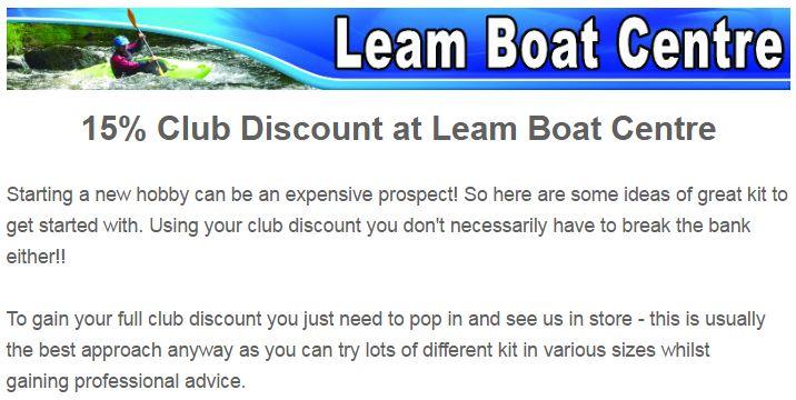 leam-offer