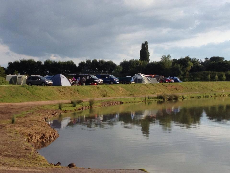 hcc open day 2014 � stanton lakes hinckley canoe club